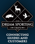 Dream Sporting Trips